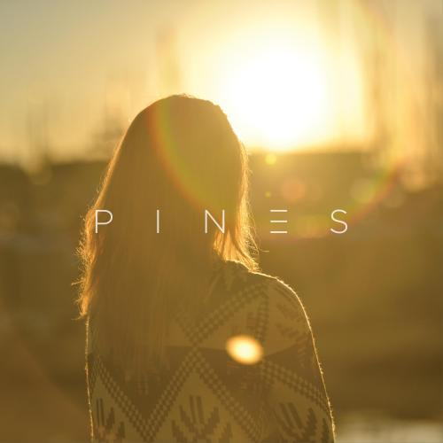 PINES Call You