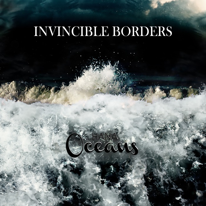 hana-oceans-promo