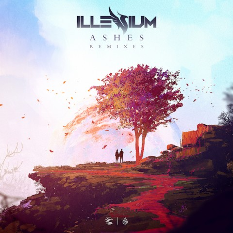 illenium-ashes-remixes