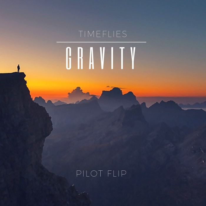 pilot-gravity-cover-art
