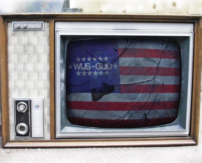 wus-gud-america